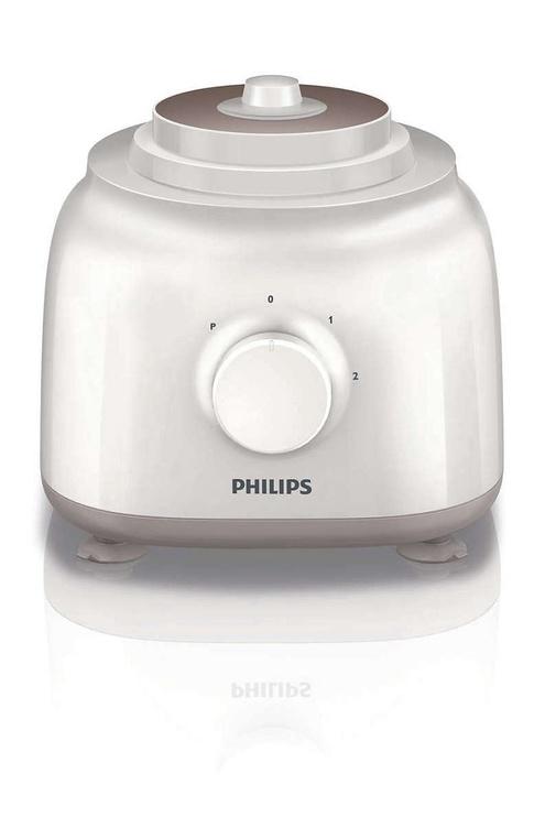 Virtuvės kombainas Philips HR7628/00