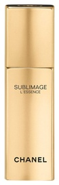 Chanel Sublimage L'Essence Ultimate Revitalising Concentrate 30ml