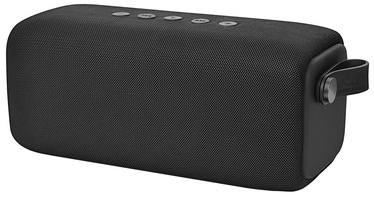 Belaidė kolonėlė Fresh 'n Rebel Rockbox Bold M Speaker Concrete