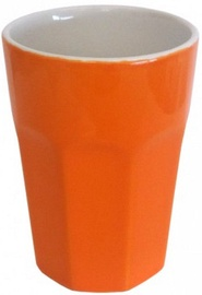 Cesiro Glass Orange 480ml