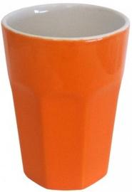 Cesiro Glass Orange 480ml