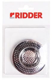 Ridder Sieve For Sink 70mm