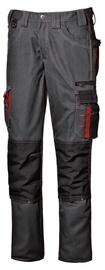 Sir Safety System Harrison Grey 48