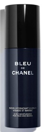 Chanel Bleu De Chanel 2in1 Moisturizer 50ml