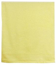 Ardenza Terry Towel Madison 70x140cm Vanilla