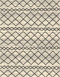 Ковер Oriental Weavers Loto 86_HR5 W, 120x67 см