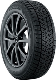 Bridgestone Blizzak DM-V2 275 70 R16 114R