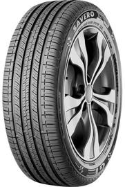 Vasaras riepa GT Radial Savero SUV, 225/60 R17 99 H E C 72