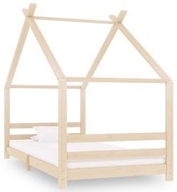 Bērnu gulta VLX 289609, 206x98 cm
