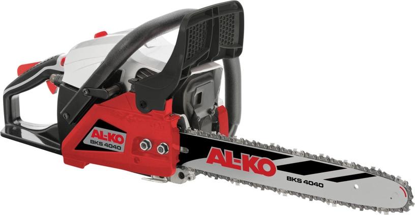 AL-KO BKS 4040 Chainsaw
