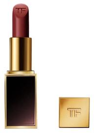 Tom Ford Lip Color Matte 3g 08