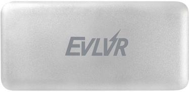 Patriot EVLVR Thunderbolt 3 External SSD 1TB