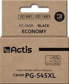 Actis Cartridge For Canon KC-545R Black 15ml