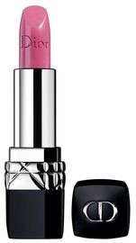 Christian Dior Rouge Dior Lipstick 3.5g 277