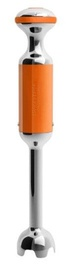 ViceVersa Tix Hand Blender Orange 71022