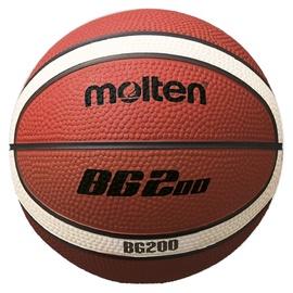 Basketbola bumba Molten B1G200, 1