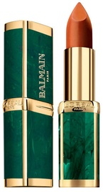L`Oreal Paris Color Riche Lipstick Couture x Balmain 4.8g 469