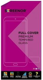 Защитное стекло Screenor Samsung Galaxy S21 Ultra