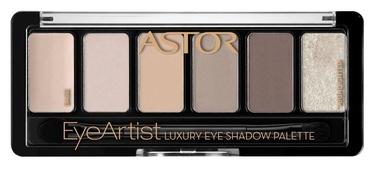 Astor Eye Artist Luxury Eyeshadow Palette 5.6g 100
