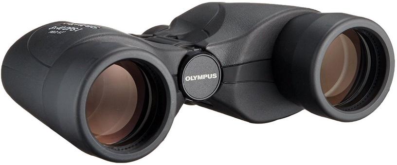 Olympus 8x40mm DPS I