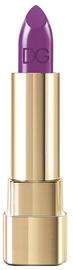 Dolce & Gabbana Shine Lipstick 3.5g 100