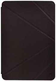 Thermaltake Luxa2 Butterfly Leather Case For Apple iPad Mini Black