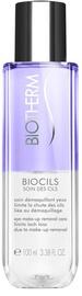 Biotherm Biocils Eye Make-up Removal Care 100ml