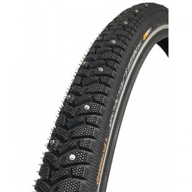 """Continental Contact Spike 120 28"""" 700x42 (42-622) Black"""