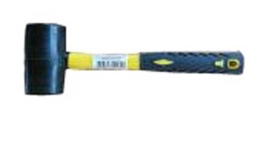 ĀMURS GUMIJAS DH8039 12OZ PVC (36)