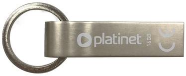 Platinet K-Depo 64GB USB 2.0 Metal