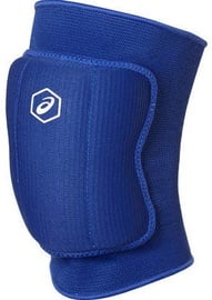 Asics Basic Kneepad 146814 0805 Blue S