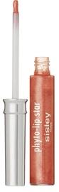 Sisley Phyto Lip Star Lip Gloss 7ml 10