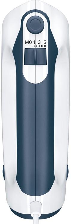 Mikser Siemens MQ96400