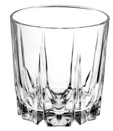 Galicja Karat Whiskey Glass Set 300ml 6pcs