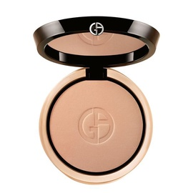 Giorgio Armani Luminous Silk Powder Compact Refill 9g 04