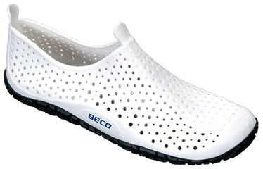 Beco 9213 Shoes White 36