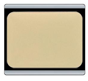 Artdeco Camouflage Cream 4.5g 1