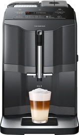 Kafijas automāts Siemens EQ.3 s300 TI313219RW