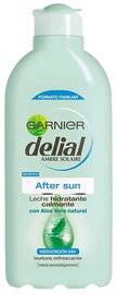Garnier Delial Aftersun Lotion 400ml