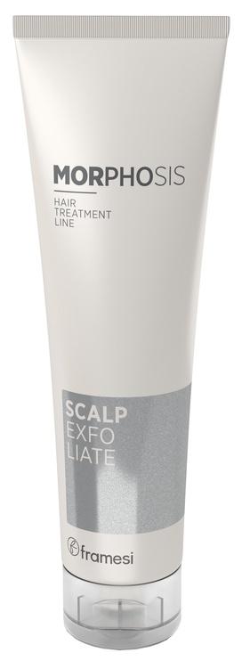 Framesi Marphosis Scalp Exfoliate 150ml