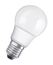 Spuldze Osram LED Value, 6W, standarta