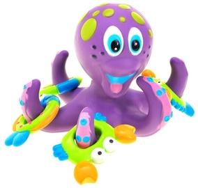 Игрушка для ванны Funny Little Octopus