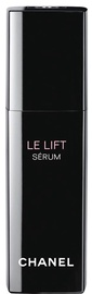 Chanel Le Lift Firming Anti Wrinkle Serum 30ml