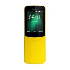 Mobilusis telefonas Nokia 8110, 4GB, DS