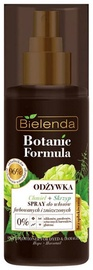 Bielenda Botanic Formula Horsetail + Hops Conditioner Spray 150ml