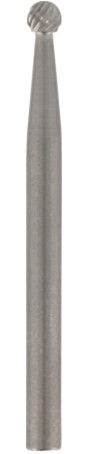 Dremel 2615990532 Tungsten Carbide Router Bit 3.2mm