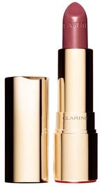 Lūpų dažai Clarins Joli Rouge 705, 3.5 g