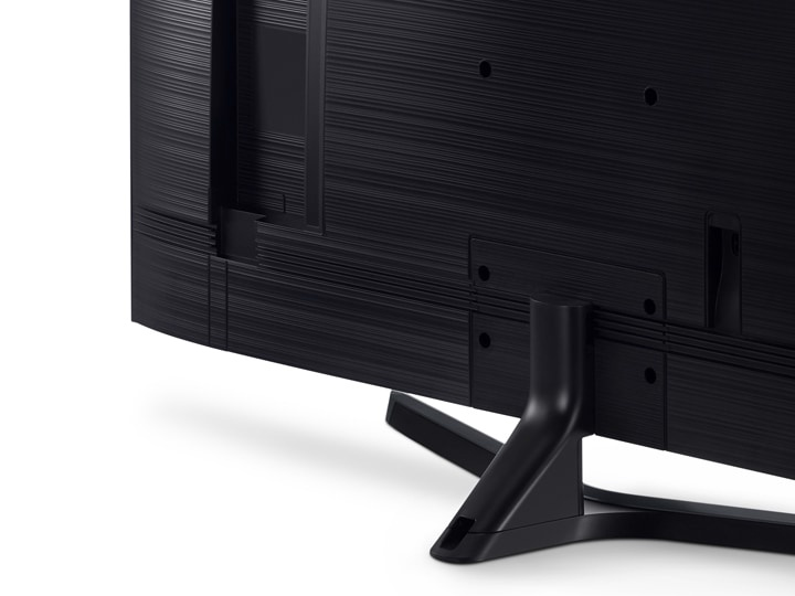 Televiisor Samsung UE50RU7472UXXH