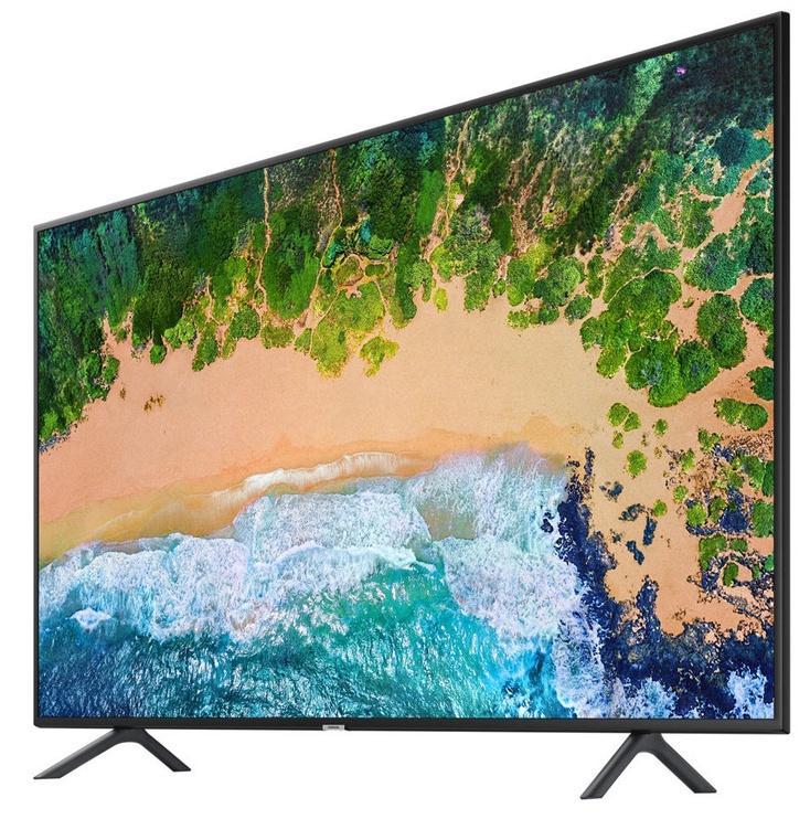 Televiisor Samsung UE65NU7172UXXH