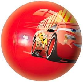 Mondo Cars Flash Ball 10cm